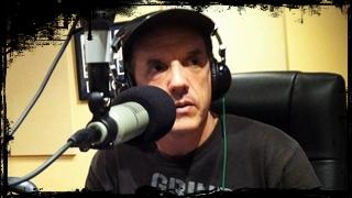 Kevin Sutton Show - Rich Rogers