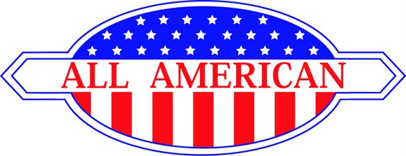 all american muslim logo - photo #30