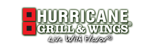HURRICANE GRILL 300x100