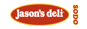 JASON&#039;S DELI 300x100