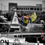 AT THE REDBULL WAKE OPEN ERIK RUCK WAS SHOWING THESE YOUNG CATS HOW TO DO THE DAM THANG