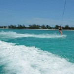 Kevin Sutton Show - Wakeboard Cayman 2