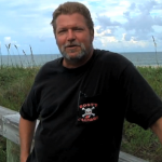 Kevin Sutton Show - Dale Zeak