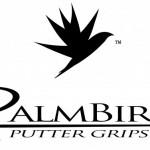 Kevin Sutton Show - Palmbird Putter Grips