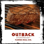 Kevin-Sutton-Show-Outback-Steakhouse-Steak-Plates 150