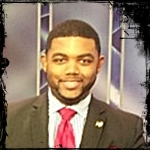 Kevin Sutton Show - sports analyst Jason Henry 150