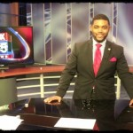 Kevin Sutton Show - sports analyst Jason Henry