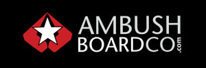 AmbushBoardCo