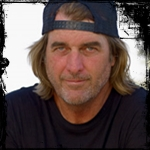 Kevin Sutton Show - Tim Payne 150
