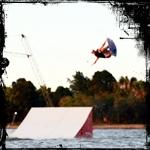 Kevin Sutton Show - Bli Bli Wake Park 150