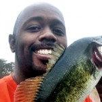 Kevin Sutton Show - Fishing2