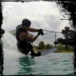 Kevin Sutton Show - Bennett's Water Ski and Wakeboard School 150