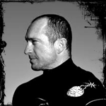 Kevin Sutton Show - Darin Shapiro 150