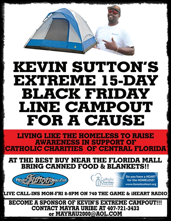 KEVINS-EXTREME-CAMPOUT 550