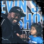 Kevin Sutton Show - Black Friday Campout For A Cause 150
