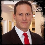 Kevin Sutton Show - The Umansky Law Firm 150