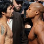 Manny-Pacquiao-vs-Floyd-Mayweather-Fight