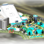 os-kissimmee-sports-resort-planned-20150211