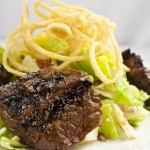 Steak_Salad