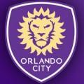 orlando_city_soccer_logo