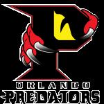 the orlando preators experience
