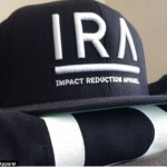 IRA HAT