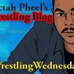 Pheel-Wrestle-Blog