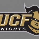 ucf-golden-knights-logo-2