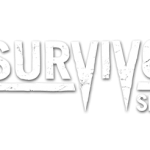 WWE_Survivor_Series_2014_Logo