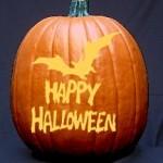 bat-pumpkin1