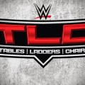 WWE-TLC-13-December-2015-All-Matches-Prediction-Results