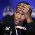kevin-durant-clearly-panicked-over-the-prospect-of-facing-lil-b