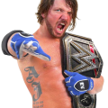 aj_styles_wwe_world_heavyweight_champion_png_by_timetravel6000v2-d9q55j7