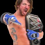 aj_styles_wwe_world_heavyweight_champion_png_by_timetravel6000v2-d9q55j7