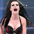 paige-screaming-again-600x250