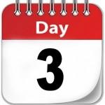 day-3-again