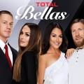 totalbellas_1600x1200
