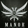 ManorPro Wrestling Dinner Theater