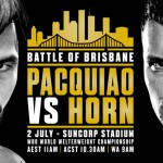 Manny-Pacquiao-vs-Jeff-Horn-odds