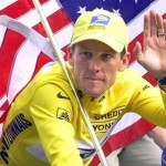 Lance-Armstrong-010